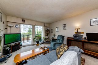 Photo 13: 210 270 W 1ST Street in North Vancouver: Lower Lonsdale Condo for sale : MLS®# R2619267