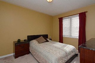 Photo 4: 38 Bilbrough Street in Aurora: Bayview Northeast House (2-Storey) for sale : MLS®# N2862959