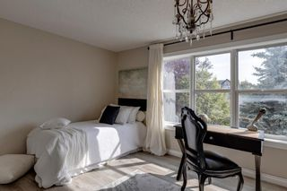 Photo 26: 2481 Sorrel Mews SW in Calgary: Garrison Woods Row/Townhouse for sale : MLS®# A1143930