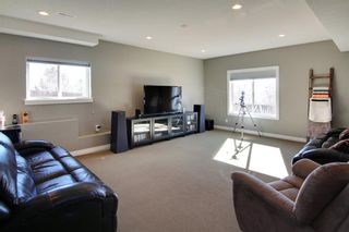 Photo 29: 464 400 Carriage Lane Crescent: Carstairs Detached for sale : MLS®# A1077655