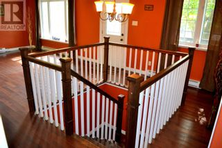 Photo 7: 16 Crewe's Road in Glovertown: House for sale : MLS®# 1236312