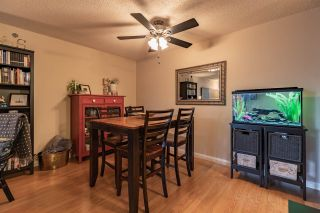 Photo 7: 205 11218 80 Street in Edmonton: Zone 09 Condo for sale : MLS®# E4230603