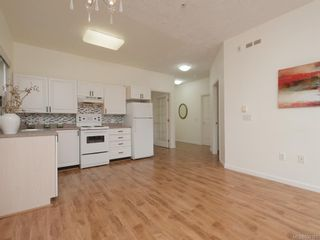 Photo 9: 103 1485 Garnet Rd in Saanich: SE Cedar Hill Condo for sale (Saanich East)  : MLS®# 839181