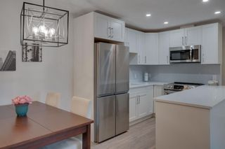 Photo 2: 2031 2031 Edenwold Heights NW in Calgary: Edgemont Apartment for sale : MLS®# A1126907