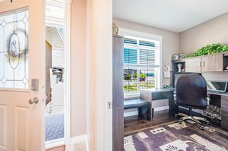 Photo 6: 29 River Heights View: Cochrane Semi Detached for sale : MLS®# A1121113