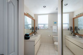Photo 20: 818 MILTON Street in New Westminster: Uptown NW House for sale : MLS®# R2606504