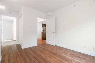 """Photo 22: 103 3811 HASTINGS Street in Burnaby: Vancouver Heights Condo for sale in """"MONDEO"""" (Burnaby North)  : MLS®# R2561997"""