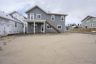 Photo 14: 2853 VISTA RIDGE Drive in Prince George: St. Lawrence Heights House for sale (PG City South (Zone 74))  : MLS®# R2433180