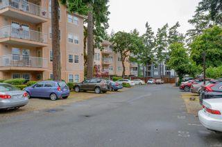 Photo 30: 401 606 Goldstream Ave in : La Fairway Condo for sale (Langford)  : MLS®# 877939