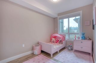 """Photo 19: 214 12460 191 Street in Pitt Meadows: Mid Meadows Condo for sale in """"ORION"""" : MLS®# R2564162"""