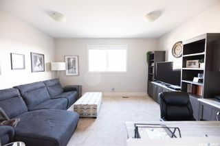 Photo 24: 111 405 Bayfield Crescent in Saskatoon: Briarwood Residential for sale : MLS®# SK839405