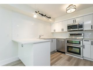 """Photo 8: 102 1955 SUFFOLK Avenue in Port Coquitlam: Glenwood PQ Condo for sale in """"OXFORD PLACE"""" : MLS®# R2608903"""