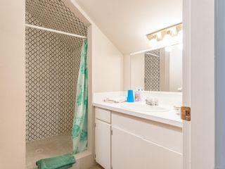 Photo 49: 669 Kerr Dr in : Du East Duncan House for sale (Duncan)  : MLS®# 884282