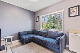 """Photo 11: 42 18181 68 Avenue in Surrey: Cloverdale BC Townhouse for sale in """"Magnolia"""" (Cloverdale)  : MLS®# R2568786"""