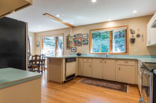 Photo 46: 1224 SELBY STREET in Nelson: House for sale : MLS®# 2461219
