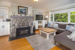 Photo 14: 6431 Sooke Rd in : Sk Sooke Vill Core House for sale (Sooke)  : MLS®# 878998