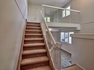 Photo 12: 4321 Riverbend Road in Edmonton: Zone 14 Townhouse for sale : MLS®# E4248105