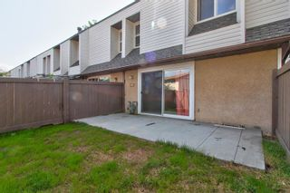 Photo 43: C15 1 GARDEN Grove in Edmonton: Zone 16 Townhouse for sale : MLS®# E4256836