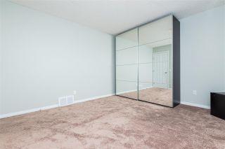 Photo 31: 318 Hudson Bend in Edmonton: Zone 27 House for sale : MLS®# E4238357