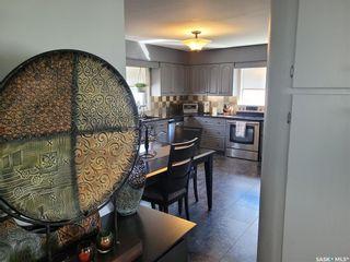 Photo 12: 1109 Grace Street in Regina: Rosemont Residential for sale : MLS®# SK870499