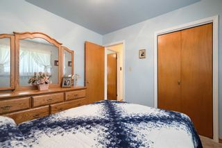 Photo 21: 220 Simon Street: Shelburne House (Bungalow) for sale : MLS®# X5295390