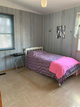 Photo 9: 108 North Haven Road in Buffalo Pound Lake: Residential for sale : MLS®# SK852432