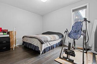 Photo 30: 6117 Koep Avenue in Regina: Skyview Residential for sale : MLS®# SK870723