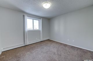 Photo 21: 314 303 Lowe Road in Saskatoon: University Heights Residential for sale : MLS®# SK840080