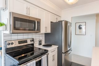"""Photo 13: 1404 3760 ALBERT Street in Burnaby: Vancouver Heights Condo for sale in """"Boundary View"""" (Burnaby North)  : MLS®# R2263655"""