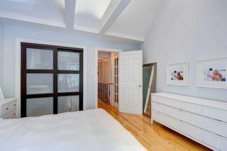 Photo 16: 39 Pine Street in Toronto: Weston House (2-Storey) for sale (Toronto W04)  : MLS®# W4820816