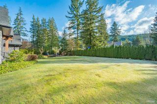 Photo 5: 3151 SUNNYSIDE Road: Anmore House for sale (Port Moody)  : MLS®# R2550201