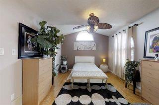 Photo 19: 15619 79A Street in Edmonton: Zone 28 House for sale : MLS®# E4203082