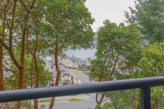 Photo 19: 205 1145 Sikorsky Rd in : La Westhills Condo for sale (Langford)  : MLS®# 871948