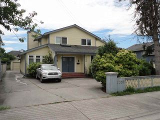 Photo 19: 6200 FRANCIS Road in Richmond: Woodwards 1/2 Duplex for sale : MLS®# R2323090