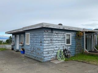 Photo 13: 1984 S Island Hwy in : CR Willow Point House for sale (Campbell River)  : MLS®# 878270