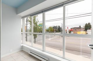 """Photo 14: 214 2891 E HASTINGS Street in Vancouver: Hastings Sunrise Condo for sale in """"PARK RENFREW"""" (Vancouver East)  : MLS®# R2573946"""