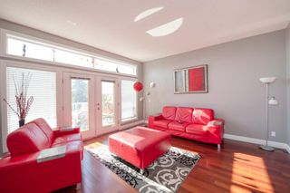 Photo 8: 5511 Strathcona Hill SW in Calgary: Strathcona Park Detached for sale