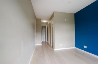 """Photo 23: 203 245 BROOKES Street in New Westminster: Queensborough Condo for sale in """"DUO"""" : MLS®# R2454079"""