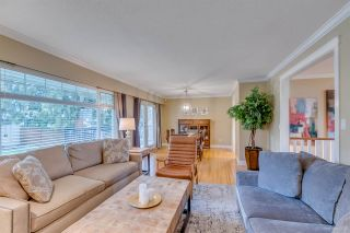 """Photo 11: 1472 EASTERN Drive in Port Coquitlam: Mary Hill House for sale in """"Mary Hill"""" : MLS®# R2539212"""
