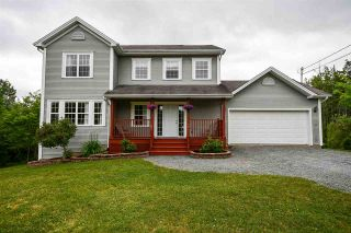 Photo 2: 38 Valerie Court in Windsor Junction: 30-Waverley, Fall River, Oakfield Residential for sale (Halifax-Dartmouth)  : MLS®# 202011734