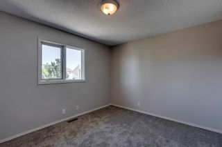 Photo 24: 129 Hawkville Close NW in Calgary: Hawkwood Detached for sale : MLS®# A1138356