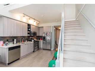 "Photo 11: 312 3080 GLADWIN Road in Abbotsford: Central Abbotsford Condo for sale in ""HUDSON'S LOFT"" : MLS®# R2575098"
