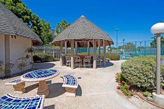 Photo 30: LA JOLLA Condo for sale : 2 bedrooms : 8440 Via Sonoma #76