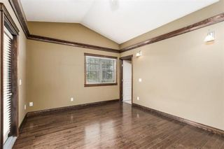 Photo 12: 23 6 Avenue SE: High River Row/Townhouse for sale : MLS®# A1112203