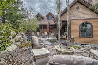 Photo 2: 39 Slopes Grove SW in Calgary: Springbank Hill Detached for sale : MLS®# A1110311