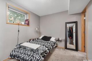Photo 30: 10339 Wascana Estates in Regina: Wascana View Residential for sale : MLS®# SK870508