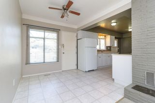 Photo 12: 3970 Bow Rd in : SE Mt Doug House for sale (Saanich East)  : MLS®# 869987