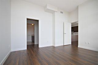 "Photo 11: 3505 13308 CENTRAL Avenue in Surrey: Whalley Condo for sale in ""Evolve"" (North Surrey)  : MLS®# R2577997"