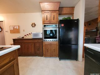 Photo 13: 112 105th Street West in Saskatoon: Sutherland Residential for sale : MLS®# SK856171