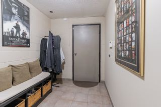 """Photo 35: 113 9061 HORNE Street in Burnaby: Government Road Townhouse for sale in """"BRAEMAR GARDENS"""" (Burnaby North)  : MLS®# R2615216"""